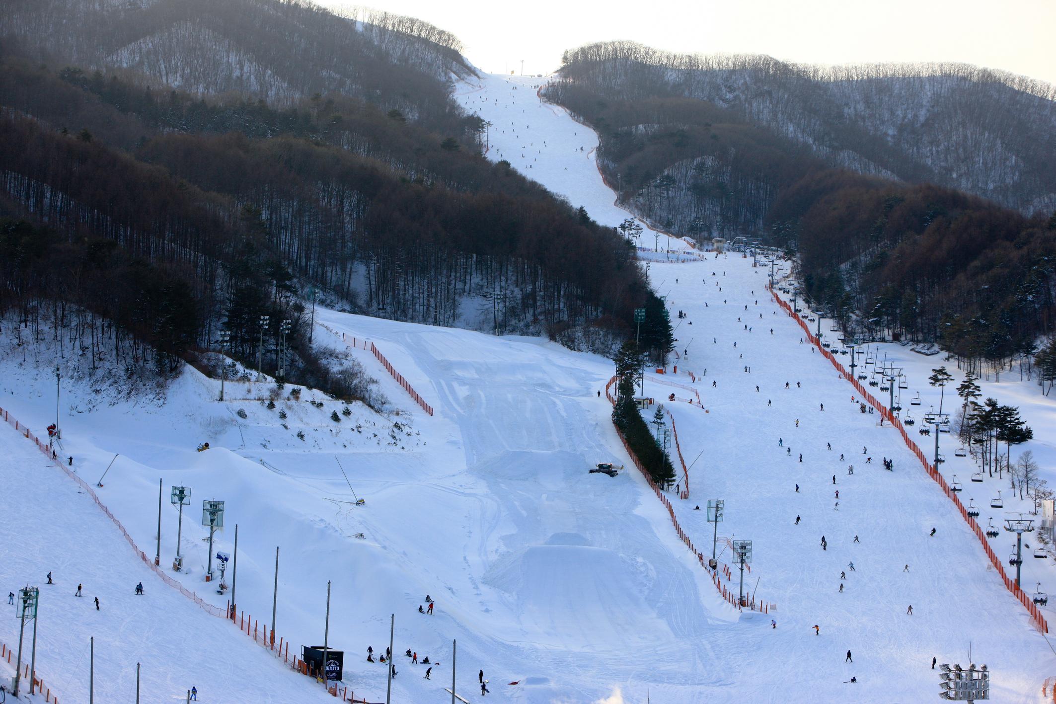 3312017201212064k_Phoenix Park Ski Resort