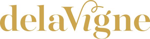 Delavigne_logo