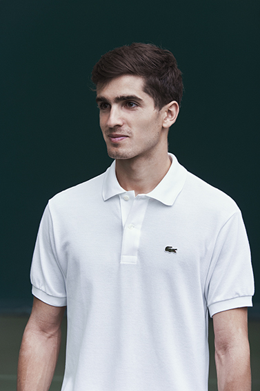 Pierre-Hugues Herbert Polo 2 copie