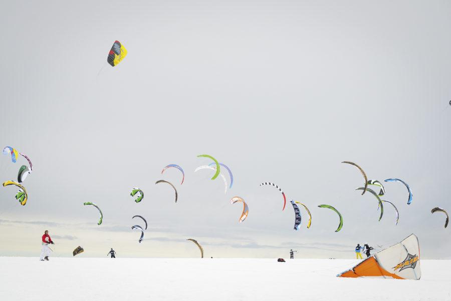Snowkite65