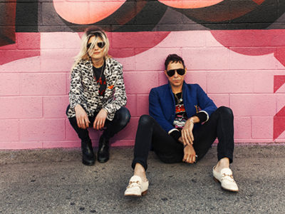 The Kills - PC Clayton Cubitt - 0654hz - 300dpi