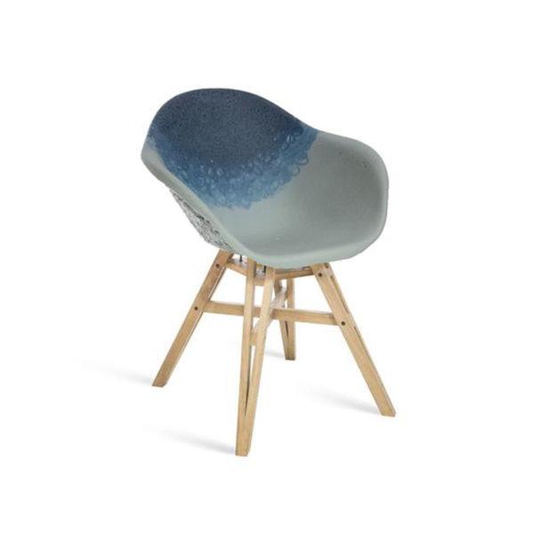 fauteuil Gravene Maximum
