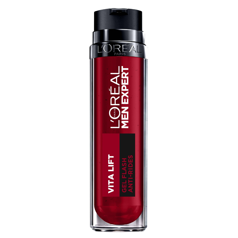 loreal-men-expert---vita-lift---gel-flash-anti-rides