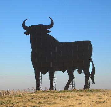 Km 174 - Tavira, à l'ouest, l'Eden de l'Algarve