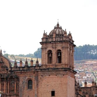 'Pérou'