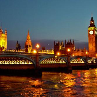'Londres'
