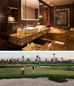 marrakech-royal-palm-hotel-golf-chambre