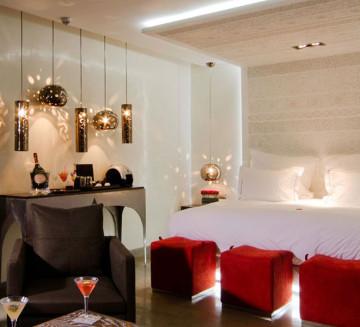 hotel-cesar-marrakech