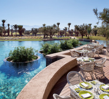 hotel-royal-palm-marrakech""