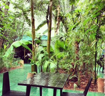 restaurant-medina-au-jardin