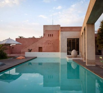 hotel-les-jardins-kesali