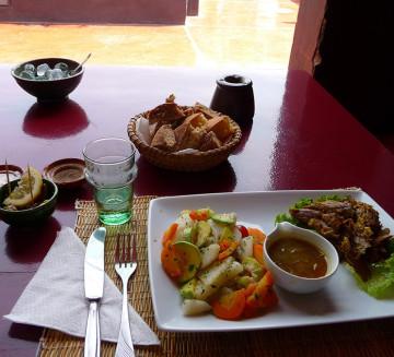 restaurant-terrasse-epices