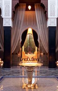 Best of Marrakech