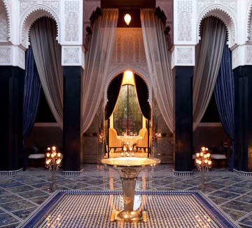 restaurant-royal-mansour