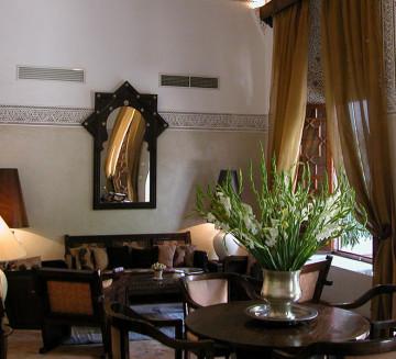 restaurant-villa-orangers