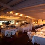 Restaurant Le Bonito