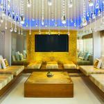 Hôtel Dream South Beach