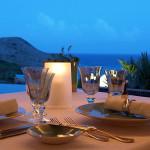 Restaurant  Le Gaiac