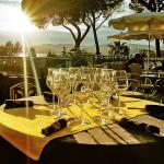 Restaurant Le Tigrr Saint-Tropez
