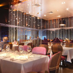 Restaurant Nuba