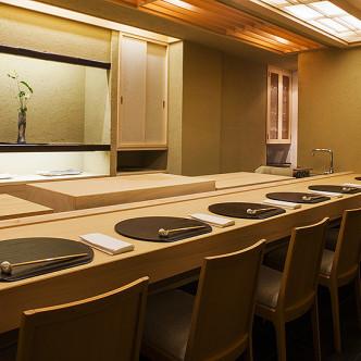 'Restaurant Okuda'
