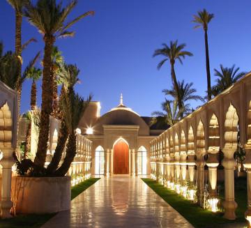 palais-namaskar-hotel