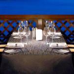 Restaurant Pier Chic