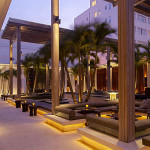 Hôtel The Setai