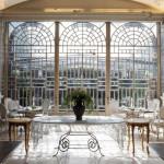 Villa Laetitia Hotel