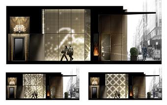 hotel-baccarat-facade