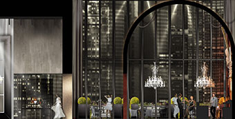 hotel-baccarat-roof-lounge