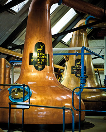 distillerie-glen-garioch