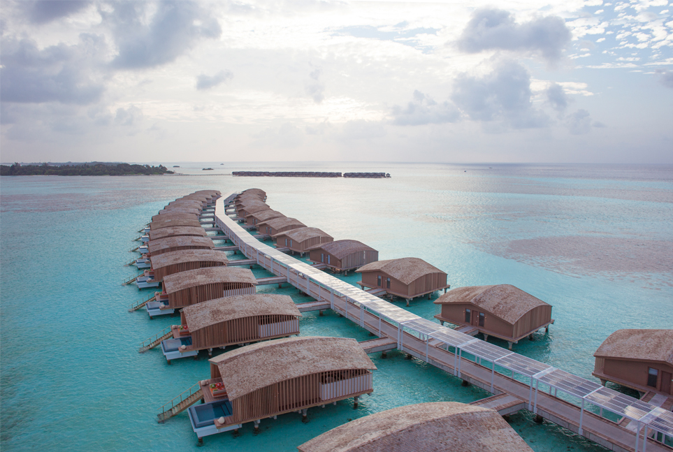 maldives0