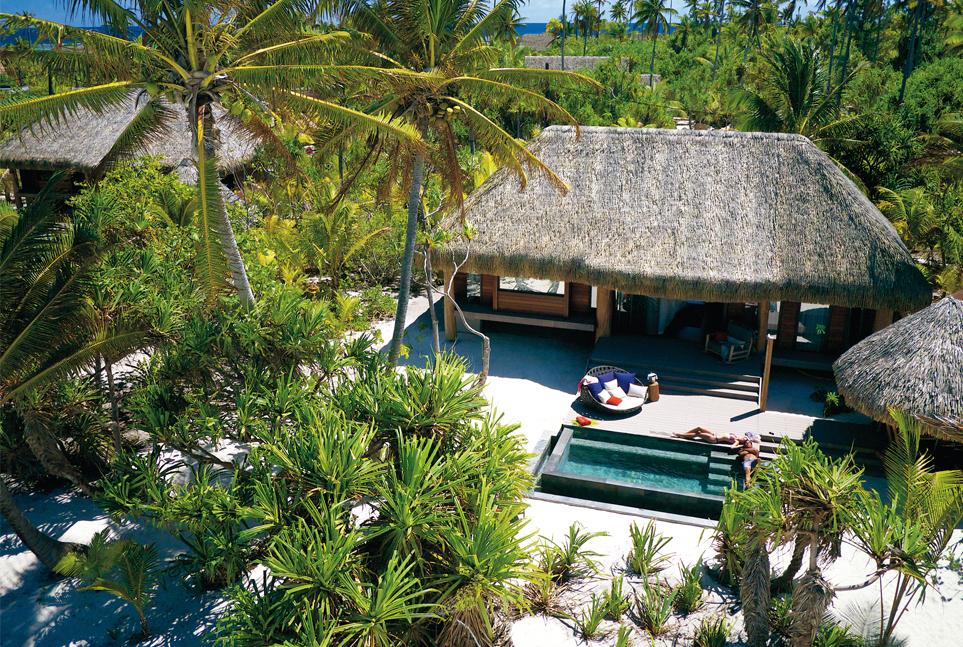 polynesie1