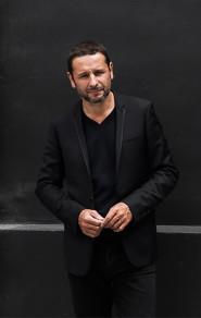 Lionel Giraud