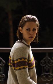 Les 4 films français à suivre