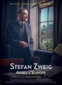 Stefan-Zweig-adieu-l'europe