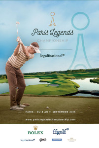 Affiche-Paris-Legends-Championship