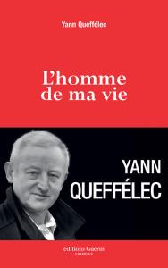 COUV_bandeauQueffelec