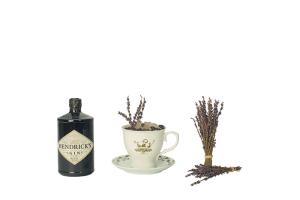 Cocktail-HENDRICK'S---Fleur-de-Sureau