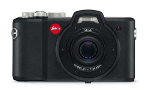 Leica_X-U_front
