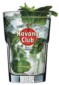 Mojito-Havana-Club
