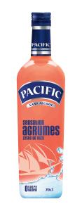 PACIFIC-Agrumes-zeste-de-Yuzu
