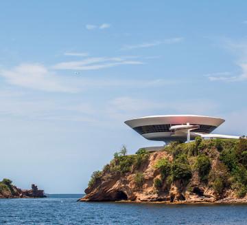 Les bonnes adresses de Travel by Air France à Rio