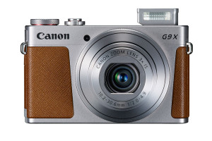 canon_PowerShot-G9-X-SL-Front-Flash-up