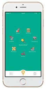 iOS-mockup-home-fr