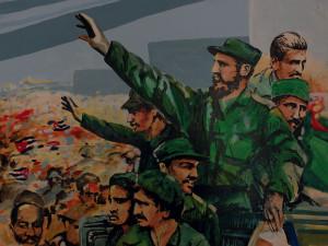 musee-de-la-revolution
