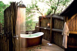 Belmond-Khwai-River-Lodge-au-Botswana