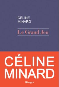 Minard_Le-Grand-jeu_couv