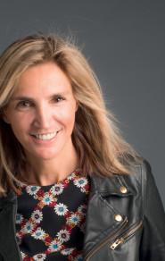 Agnès Evren amplifie la culture en Île-de-France